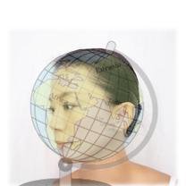 カンタン垢抜けヘアの作り方 【残席1です♡】ヘア講座の記事に添付されている画像