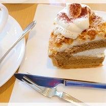 「西洋菓子倶楽部」でカフェタイムを。の記事に添付されている画像