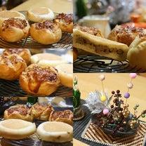 キャンセルのご案内&肉味噌レンコンを使った夕飯♡の記事に添付されている画像