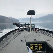 やっと行けたよオッさんの初釣り(^^)の記事に添付されている画像