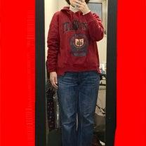 ☆多分永遠にZipper好き(1-26)☆ 私らしい服装♪ / 衝撃の誤答……!の記事に添付されている画像