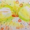 照らす力は無限大~ぽかぽかカード「て」~[大阪堺市 整体 ストレス 免疫力]の画像
