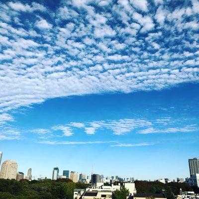 ˚✧₊⁎1月オーダーメイド小顔コルギ 初回体験募集開始 《東京 名古屋 》⁎⁺˳の記事に添付されている画像