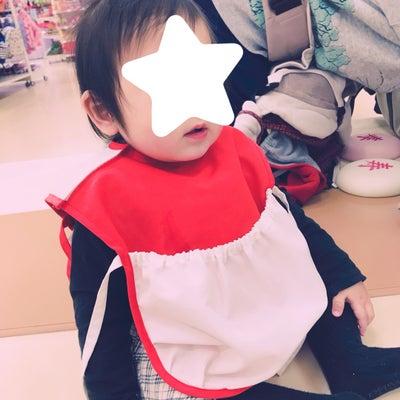 アカホン☆一升餅の記事に添付されている画像