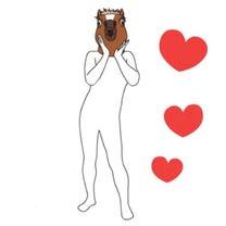 韓国らしい恋愛の終わり方の記事に添付されている画像