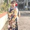 2月です( ^ω^ )の画像