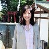 テレビ朝日 日曜プライム『庶務行員 多加賀主水が悪を断つ』出演!の画像