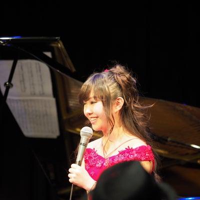2018年4月28日(土)佐久間彩加さんワンマンライブ in 横浜オーサイトの記事に添付されている画像
