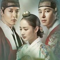 韓国ドラマ 7日の王妃を見ていますの記事に添付されている画像