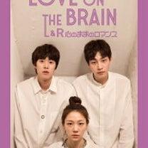 LOVE ON THE BRAIN L&R~心のままロマンス~ DVDの記事に添付されている画像