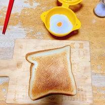 おやつの食べすぎで不調の記事に添付されている画像