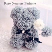 ◆Rose Nounors Perfume◆Newカラー登場!の記事に添付されている画像