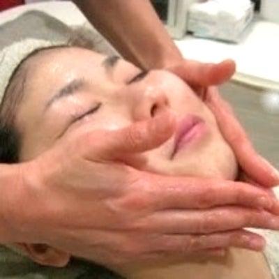 2月14日(木)お肌を整えバレンタインデー♪の記事に添付されている画像