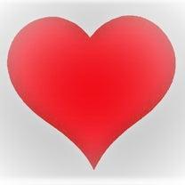 """婚外恋愛♡ ものの捉え方#未来のある不倫""""の記事に添付されている画像"""