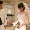 【お知らせ】Real Wedding♪の画像