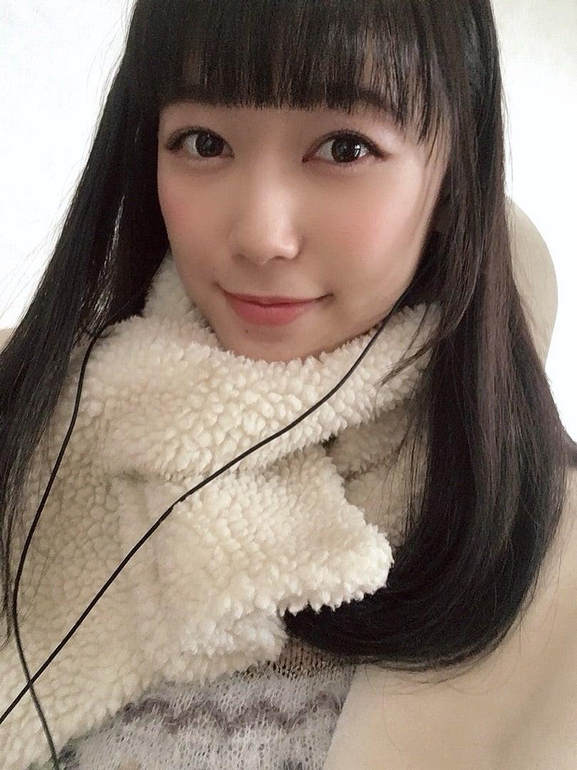 (*´▽`のの)amiinAさん♡の記事より