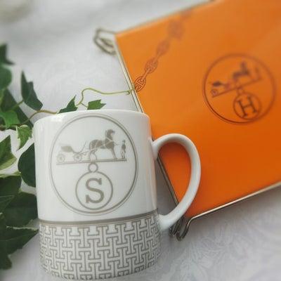 素敵なマグカップ&スワッグ♡の記事に添付されている画像