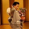 2月「日本舞踊 特別体験会 」in 東京の画像