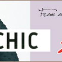 2019年2月~査定価格20%アップキャンペーン対象ブランドのお知らせ☆ご依頼おの記事に添付されている画像