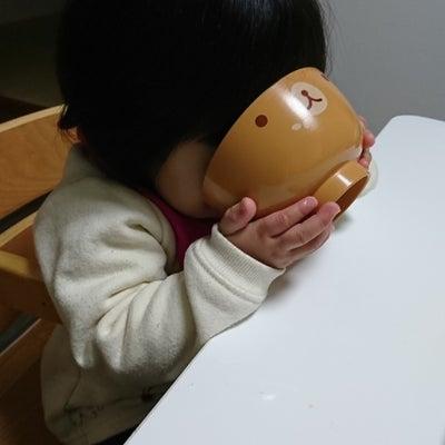 1歳育児のむずかしさの記事に添付されている画像