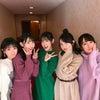 おもいで 梁川奈々美の画像