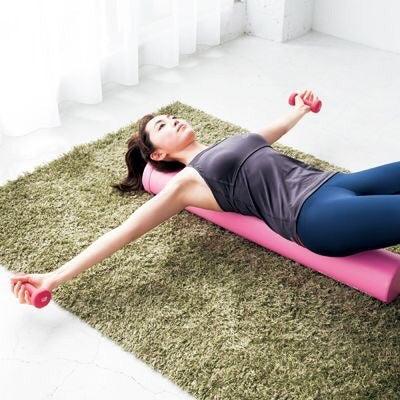 美姿勢ダイエットレッスンコミュニティに参加しませんか?の記事に添付されている画像