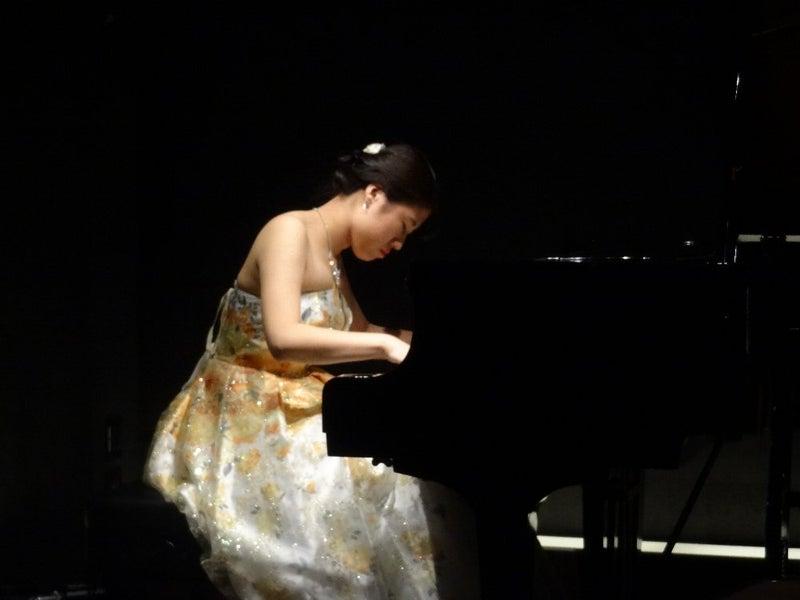 四方萌香ピアノソロ