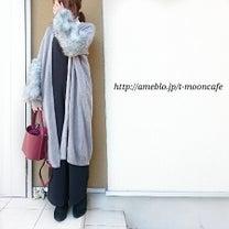 【今日のコーデ】0円!タダポチ!しまむらコーデ♡超お得な福袋♡の記事に添付されている画像