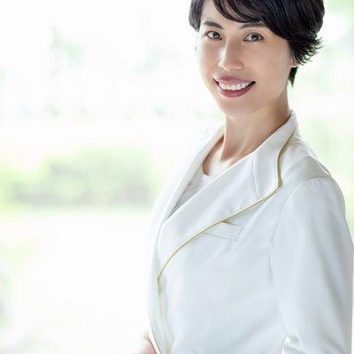 奇跡の69歳 専業主婦から年商1億円の経営者 SNSは毎日更新の記事に添付されている画像