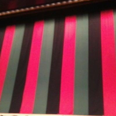 拍手が鳴りやまなかった千穐楽夜の部 初春歌舞伎公演の記事に添付されている画像