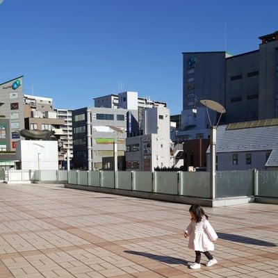 日本滞在延長。一時帰国の思い出。の記事に添付されている画像