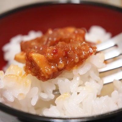 ★ あったかご飯に『鶏みそ』の記事に添付されている画像