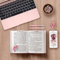 ブログを書くのにどれくらい時間かかってますか?の記事に添付されている画像