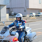 栃木県郡市町対抗駅伝とレオンちゃんカットの記事より