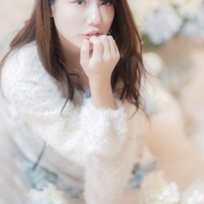 ビューティーホワイト・白乃ぱんちゃん28『モコモコ・プチフール3』の記事に添付されている画像