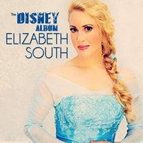 【音楽】ディズニーの曲を楽しみたい 美声が魅力的 Elizabeth Southの記事に添付されている画像