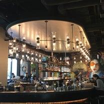 朝活@新宿!tavern on S(タバーンオンエス)は朝7時からの記事に添付されている画像