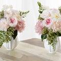 #仏花の画像