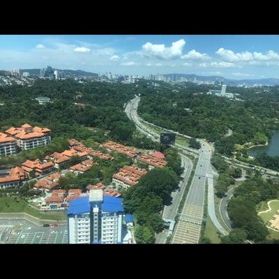 マレーシア クアラルンプール からこんにちは٩(๑❛ᴗ❛๑)۶の記事に添付されている画像