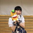 【CHEERZ for スゴ得】乃々子さん・夢羽さん新コラム公開中です!の記事より