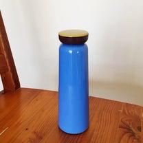 HAYのかわいい水筒を買いましたの記事に添付されている画像