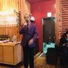 やまなしジビエと田崎真也さんセレクトワインのマリアージュの画像