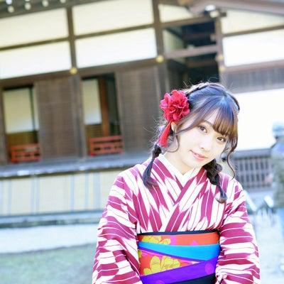 RIOちゃん(2019/1/5) PART8の記事に添付されている画像