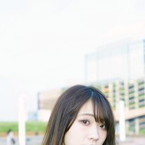 RIOちゃん(2018/4/22) PART10の記事に添付されている画像