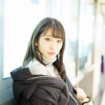 RIOちゃん(2019/1/12) PART4の記事に添付されている画像