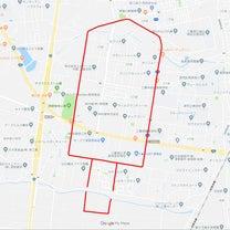 あずきバー(津)5kmの記事に添付されている画像