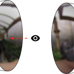 画像 iPhoneアプリ開発:AR その24 お気楽極楽Blender[14] ワクテカですわ の記事より 4つ目