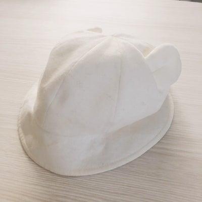 帽子を集めてみた♡の記事に添付されている画像