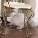 映画鑑賞 今話題作2本 雪の華 七つの会議 介護休み 猫 乳がん 温泉タオルン プリンセスのんのの記事より