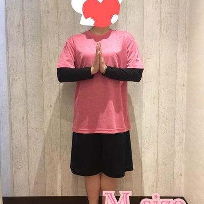 おまちかね!!☆★☆可愛いレンタルウェア公開☆★☆の記事に添付されている画像